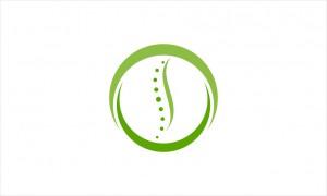 Green Chiropractic
